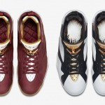 jordan-cigar-champagne-official-images