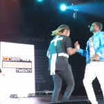 Future Brings Out Meek Mill, Nicki Minaj and Drake at Birthday Bash 20!