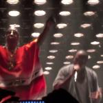 Kanye West - Mercy - Birthday Bash 20