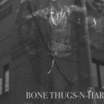 Machine Gun Kelly  Till I Die Part II Ft  Bone Thugs NHarmony French Montana Yo Gotti  Ray Cash