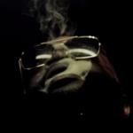 Rick Ross feat. Future Neighborhood Drug Dealer Remix
