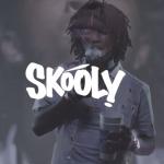 Skooly Bussin Down