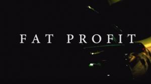Fat Profit - Omerta