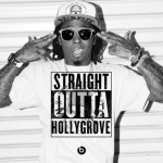 Lil_Wayne_Features-front