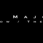 Mary Jane Lee Majors ft Joe Blow & The Jacka