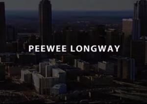 Peewee Longway Good Crack Feat Yo Gotti