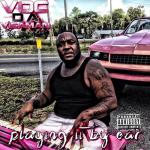 Voc Da Visa Man Playing it by the ear