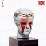 young-thug-slime-season-new-mixtape-