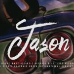 CurrenSy - Jason