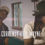 Currensy Bottom Of The Bottle Feat August Alsina  Lil Wayne