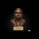 Jadakiss Feat Puff Daddy - You Dont Eat
