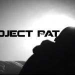 Project Pat What U Talkin Bout