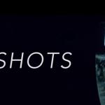 Rick Ross 2 Shots