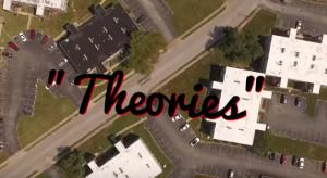 Starlito Theories