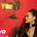 Rihanna - Work feat Drake