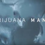 Marijuana Mania Episode 2