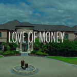 A1 Pistol ft. Solo Lucci - Love Of Money