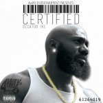 Decatur Ike Certified