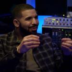 Drake  Zane Lowe on OVOSOUND Radio