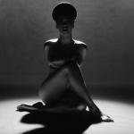Beyonce Sorry
