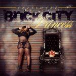 MC_Killa_Kice_Aaliyah_Woodson_Spazo_Brick_City-front-large