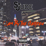 St Jude 12 AM Garden Cover