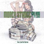 moneystance