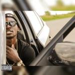 DollarSign Dz – Pay The Price Remix