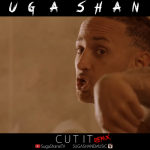 OT Genasis - Cut It SUGA SHANE