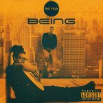 The-Folx-BEING-Front-Cover-1-e1471643227637