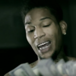 Yung Mazi - Posed To Fuck