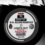 DV-Alias-Khryst-with-Redman-e1466653343771