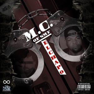 m-c-of-smf-el-chapo-cover