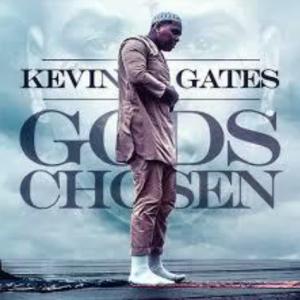 Kevin Gates – Gods Chosen (Full mixtape 2016)