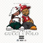 ladi-g-mc-gucci-polo