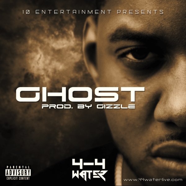 4-4-water-ghost-cover-e1476280567108