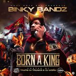 binky-bandz-born-a-king