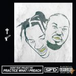 project-pat-ckent-practice-what-i-preach-art