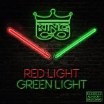 red-light-green-light-cover-art