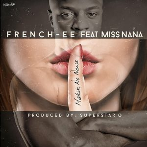 frenchee-ft-ms-nana-cover-art
