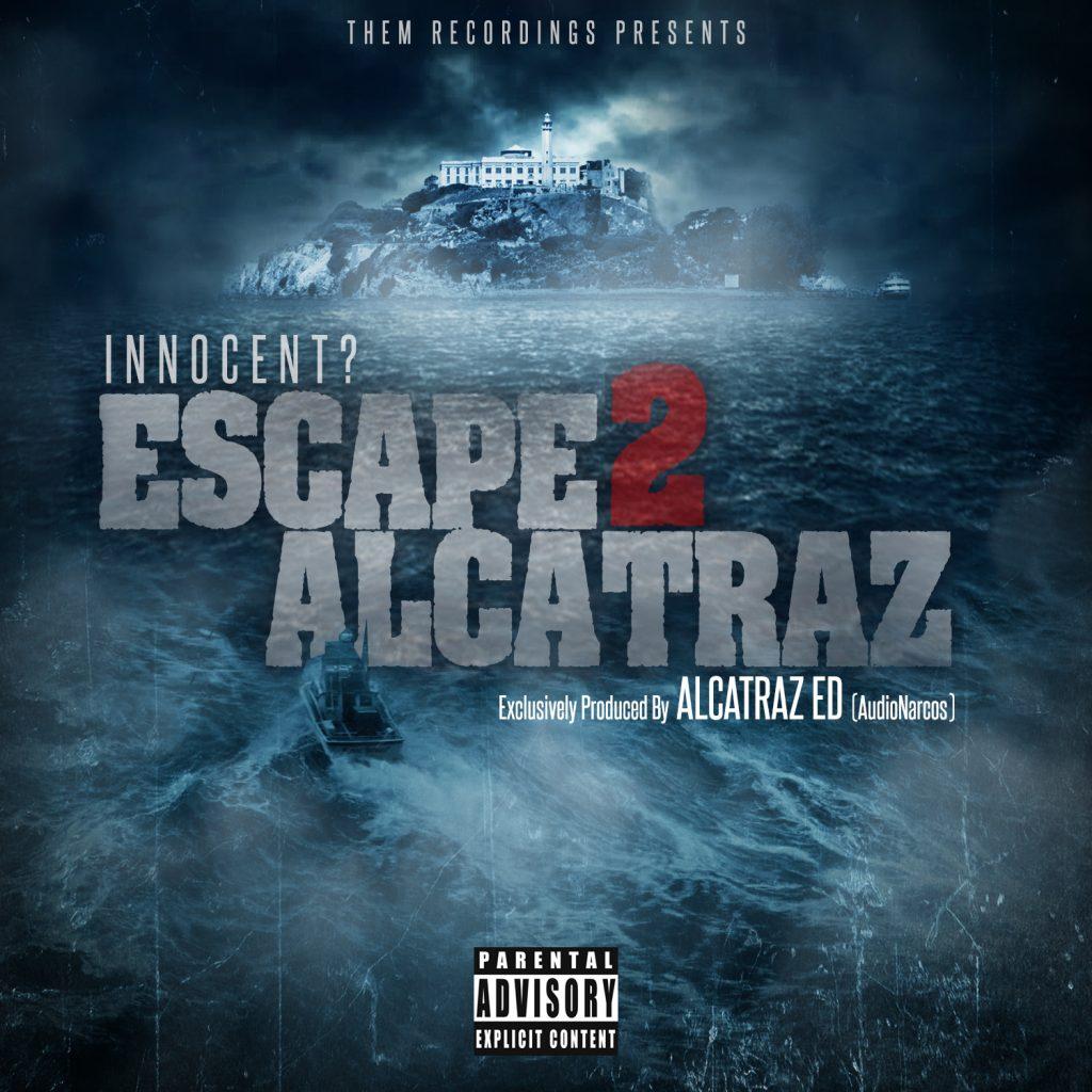 escape-2-alcatraz