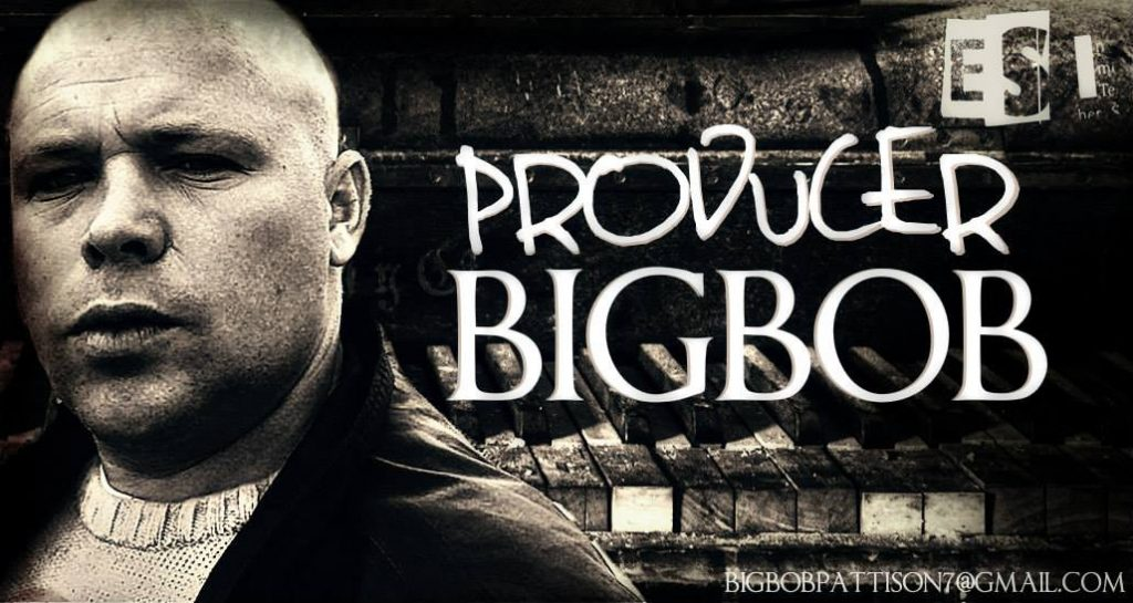 new-bigbob-logo-v3-hot