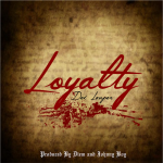 dex-lauper-loyalty