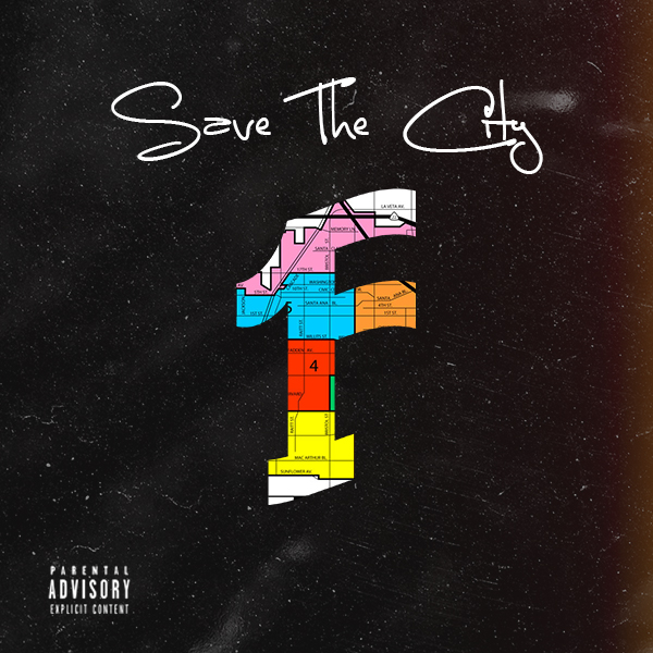 save-the-city