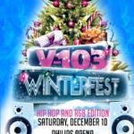 winterfest-link