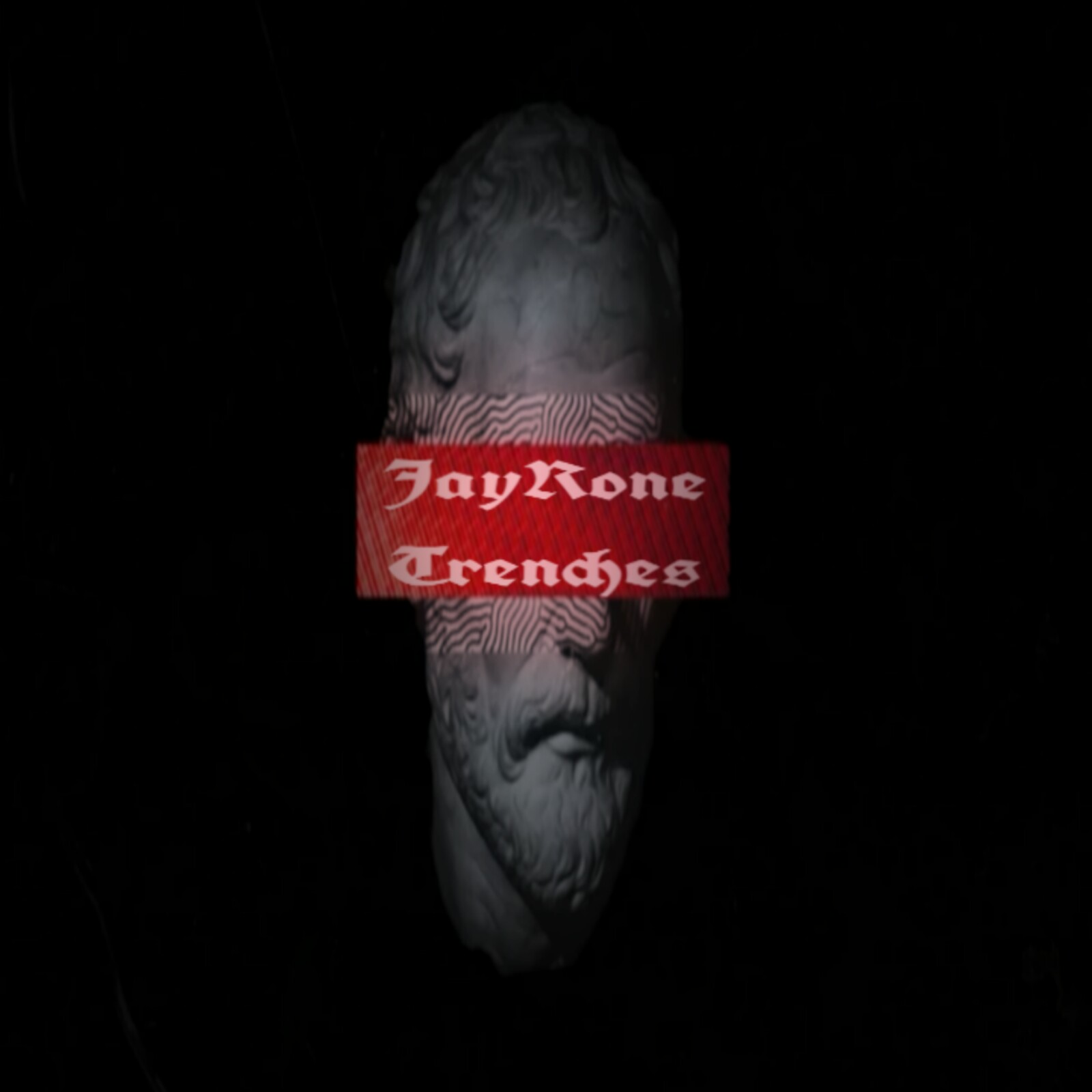 JayRone Trenches