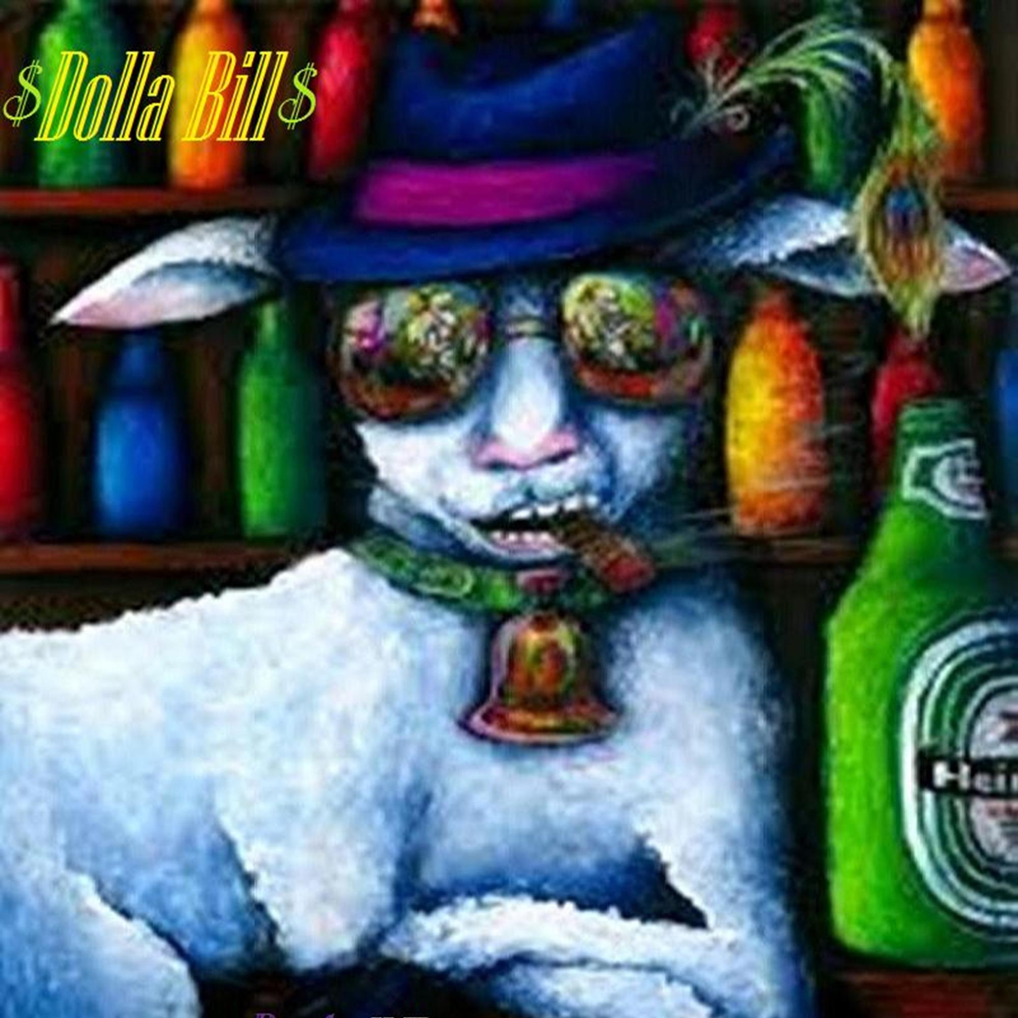 Dolla Bill – Makin' It