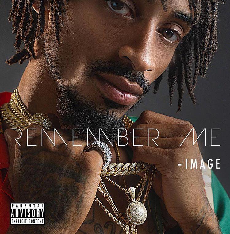 """Da Image – """"Remember Me"""" (Video)"""